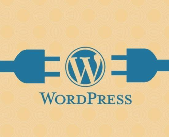 5 Useful Plugins wordpress