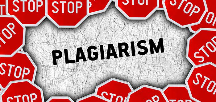 Easiest Way to Check Plagiarism