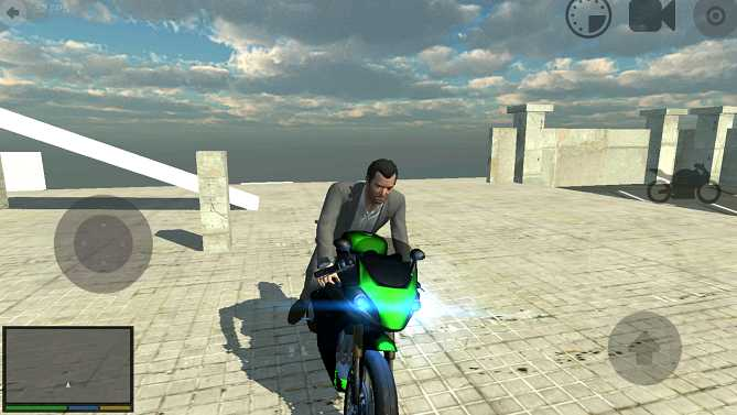 gta v apk free download