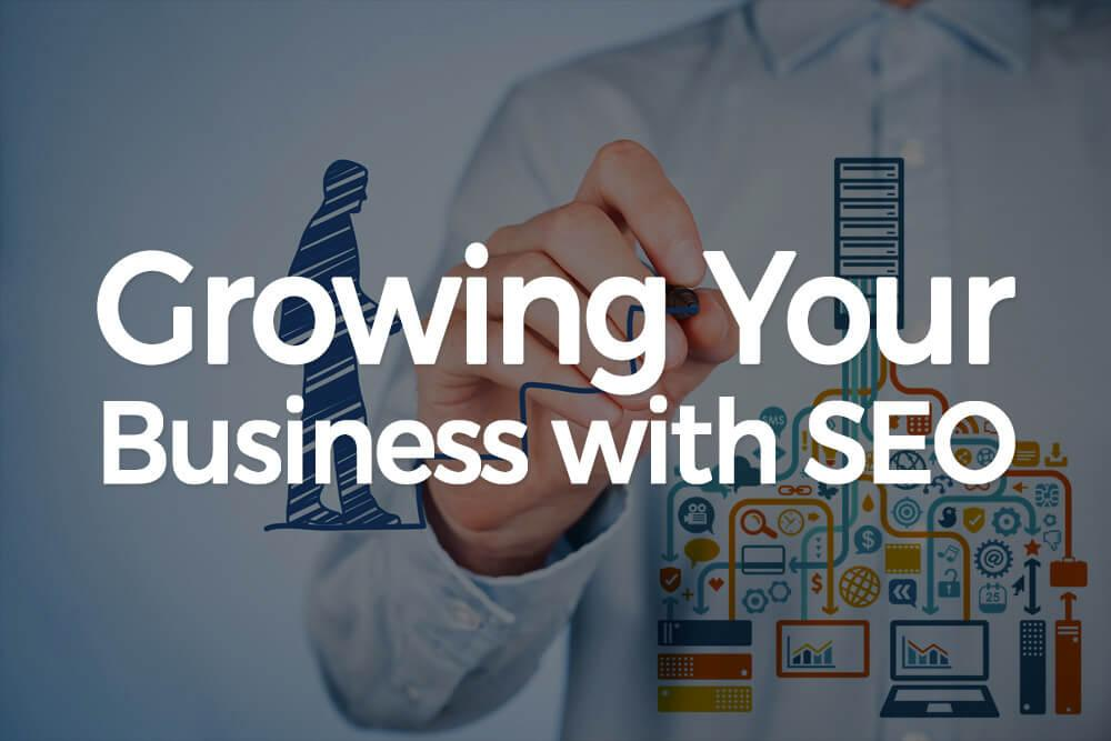 Growing-Your-Business-with-SEO