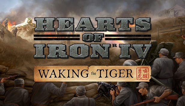 Hearts-of-Iron-IV-cheats-and-console-commands