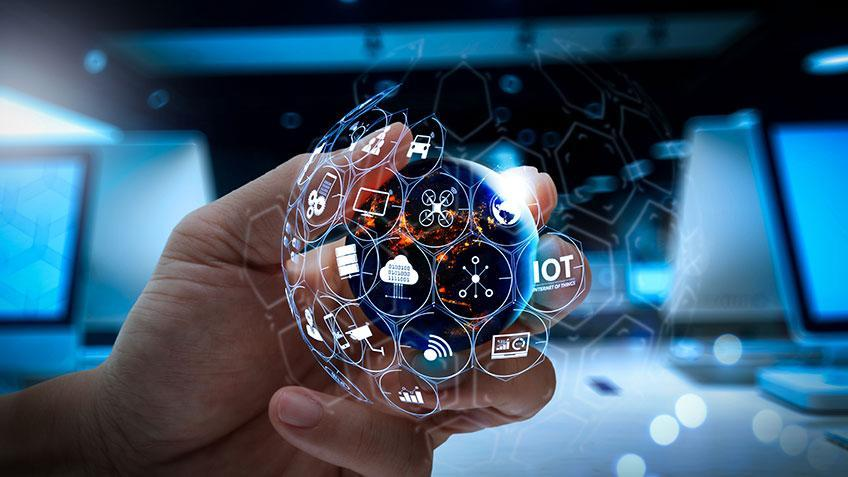 What is the Internet of Things? All You Need To Know About
