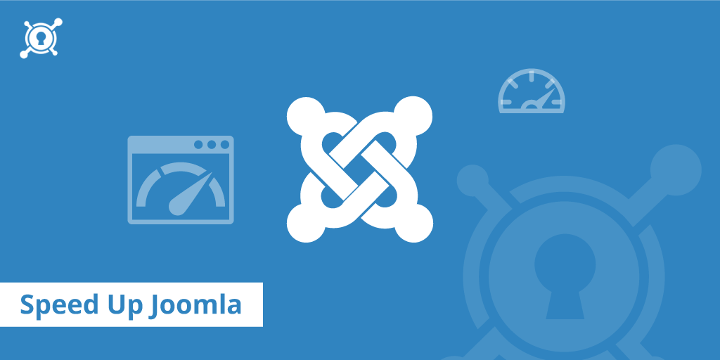 Joomla-Speed-Optimization