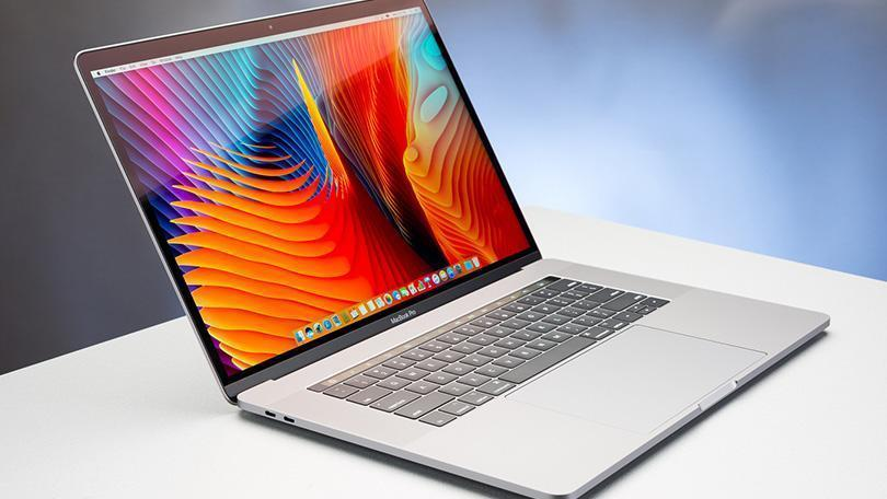 Budget Laptops: A Growing Segment
