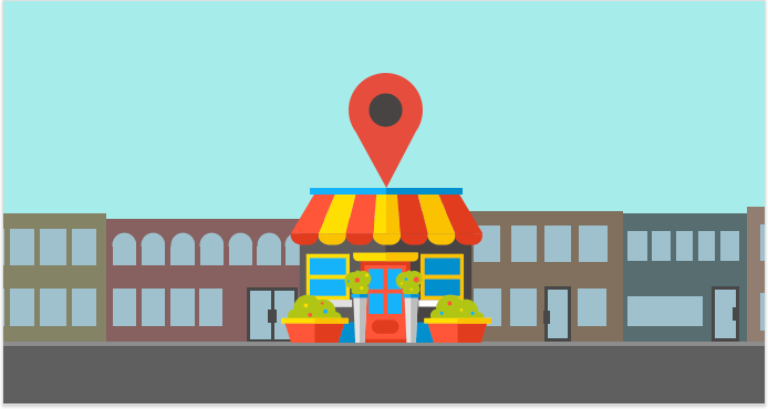 How to Get More Local Customers for Your Business