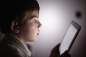 Protect Your Kids From Online Danger