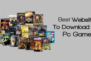 Sites-For-Free-Pc-Games