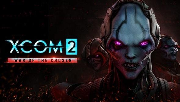 Xcom 2 Cheats And Console commands