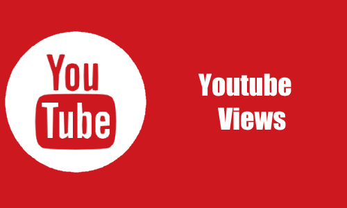 How To Double Your YouTube Views In