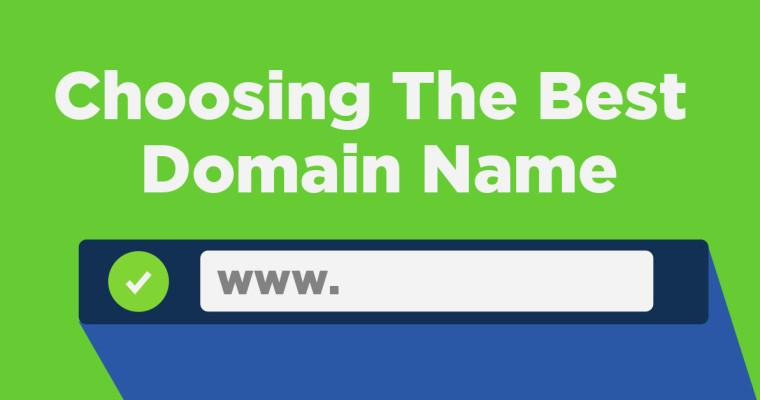 choosing-business-domain-names