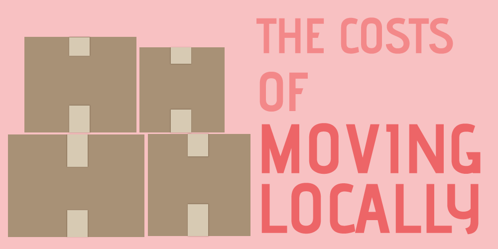 costs-moving-locally