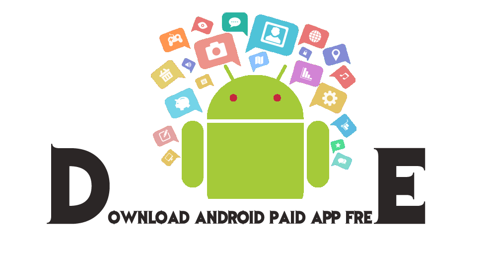 download android app free