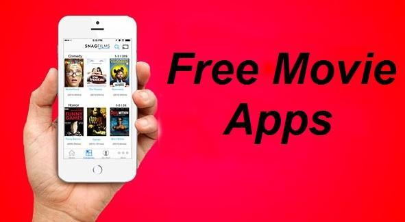 best movie download app for android free
