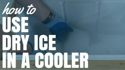 how-to-use-dry-ice-in-a-cooler