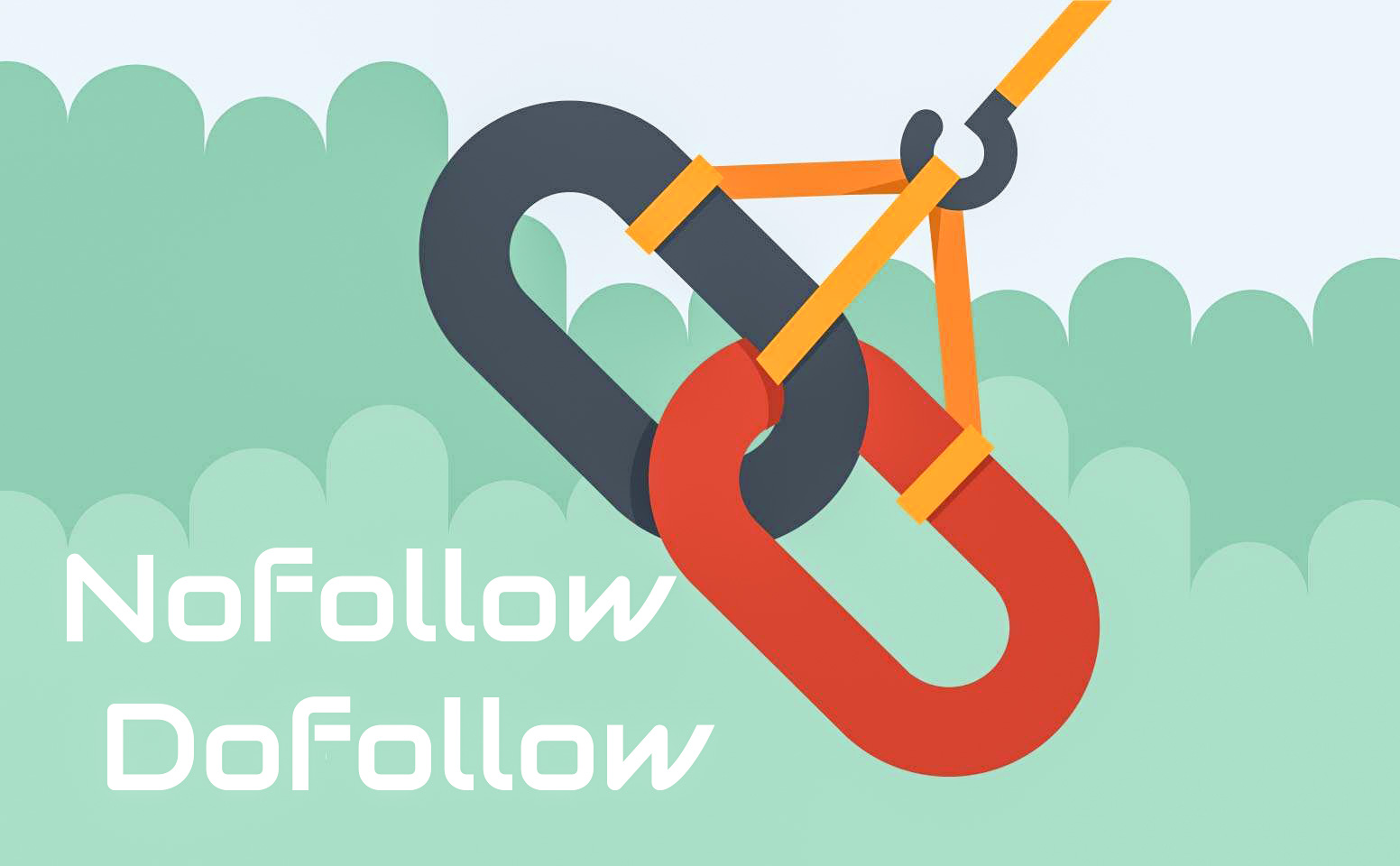 nofollow-links-in-wordpress