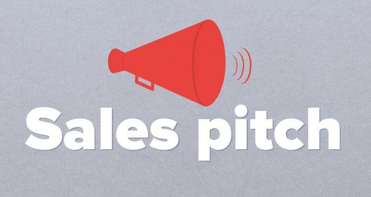 online-marketing-sales-pitches