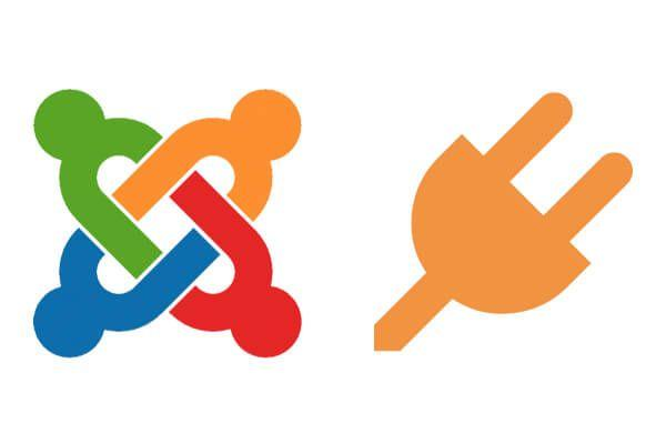 Extensions to Speed Up Joomla Website