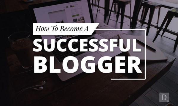 tips-for-successful-blogger