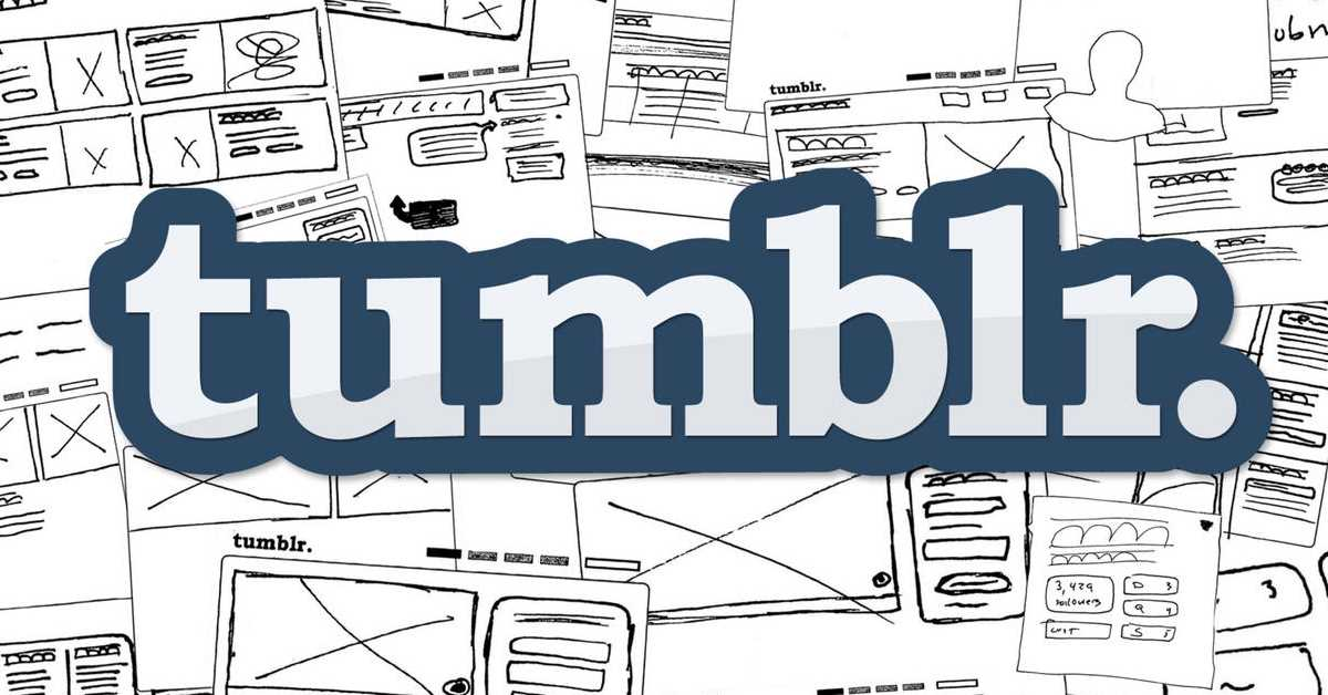 Tumblr SEO tips